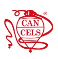 CAN CELS